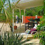 CoralSea Apartments Bonaire (Kralendijk, Bonaire) - foto's, reviews en prijsvergelijking - TripAdvisor