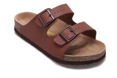 2015 New Birkenstock Women Flat Sandals Platform, Casual Beach Summer Slippers 100% High Quality Birkenstock arizona sandals-in Women's Sandals from Shoes on Aliexpress.com | Alibaba Group