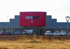 Bara Mall Mall, Good Things, Template