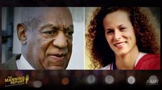 Dr. James David Manning Is Still Supporting Bill Cosby