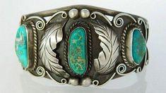 Turquoise Cuff, Turquoise Jewelry, Boho Jewelry, Turquoise Bracelet, Fashion Jewelry, Jewelry Design, Green Turquoise, Gold Jewellery, Greek Jewelry