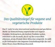 Schwefelfreie und vegane Weinakrobaten in Rot- und Weißweingläsern vom ambitionierten Traditions-Winzer Hubert Lay