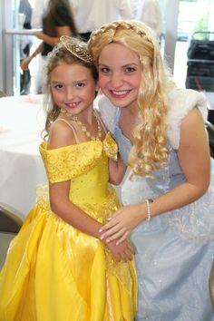 Girl's Disney princess dress by Beat Designs. Girls Dresses, Flower Girl Dresses, Disney Princess Dresses, Disney Girls, Wedding Dresses, Design, Fashion, Dresses Of Girls, Bride Dresses