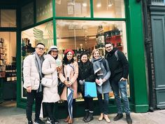 Dublin Tours, Germany, California, China, Instagram, Deutsch, Porcelain
