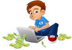 Những cách kiếm tiền online tại nhà, kiếm tiền qua mạng uy tín mang lại thu nhập ổn định cho bạn, tìm hiểu ngay cùng ACCESSTRADE kiem tien online hiệu quả