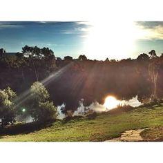 21 Melbourne Walks That Will Take Your Breath Away Breath Away, Melbourne, Breathe, Natural Beauty, Places To Go, Trail, Hiking, Walks, Australia