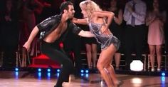 http://www.littlethings.com/model-nyle-dimarco-dwts/   Nyle was amazing last night!