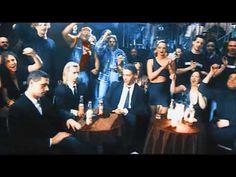 ► Rammstein Engel Official Music Video (HD) Lindemann, Forgiveness, Music Videos, Spiritual, Rock, Band, Concert, Metal, Youtube