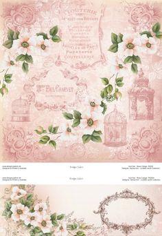 l_p6292 rose collage (483x700, 251Kb)