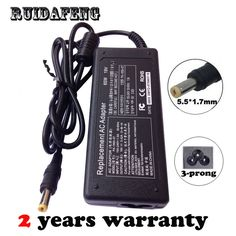 19V 3.42A Power Adapter Charger for Acer Aspire E15 E14 E11 ES1 E5 E3 E1 F15 S3 V5 E1 R7 M5 Timeline Ultra M5 M3  Price: 16.99 & FREE Shipping #computers #shopping #electronics #home #garden #LED #mobiles #rc #security #toys #bargain #coolstuff |#headphones #bluetooth #gifts #xmas #happybirthday #fun