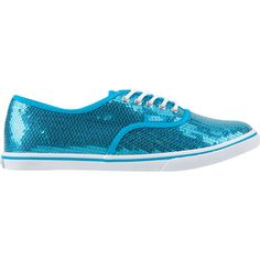 VANS Authentic Lo Pro Womens Shoe $54.99