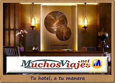 PLAYA DEL INGLÉS - hotel-bohemia-suites-spa-adults-only-playa-del-ingles-025