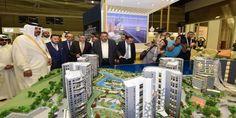 Türkiye ve Katar'ın stratejik ortaklığı Expo TurkeybyQatar'la dünya sahnesine çıktı. İki büyük ülke, ekonomik ilişkilerini kuvvetlendirmek ve bölgede etkin bir ticari güç olmak amacıyla bir araya geldi. Expo TurkeybyQatar, Türkiye ve Katar arasındaki işbirliği olanaklarını artırmayı hedeflerken, bu iki ülkenin Körfez Bölgesi'ndeki diğer ülkelerle yatırım ve işbirliği fırsatlarını da kuvvetlendirdi. Fuara SeaPearl Ataköy projesiyle katılan ...