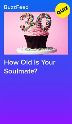 Are they the same age as you? Who Is My Soulmate, Buzzfeed Love, Buzzfeed Quizzes Love, Quizzes About Boys, Quizzes For Fun, Teenage Crush Quotes, Zodiac Sign Quiz, Crush Quizzes, Humor