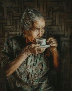 Tumblr Photography, Street Photography, Portrait Photography, We Are The World, People Of The World, Village Photography, Old Faces, Beauty Around The World, Portrait Art