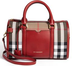 dfebe6b453fa burberry alchester medium satchel Burberry Alchester Medium Satchel Burberry  Purse