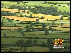 ▶ England Lost Castles - YouTube