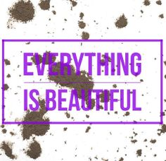 Everything Is Beautiful!  Registration NOW OPEN!!!  Warrior Princess Mud Run Saturday, October 4, 2014!
