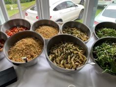 Arbonne at Norton House, Edinburgh @ Panoptic Events. Norton House, Arbonne, Edinburgh, Events, Food, Essen, Meals, Yemek, Eten
