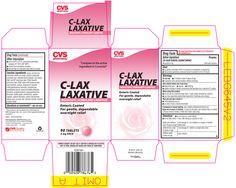 c-lax-laxative-1.jpg 1,080×864 pixels