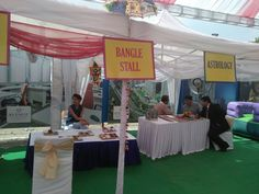 Navratra Carnival was organised at our site office in Sector 52. It saw participation from several customers and was celebrated with fervour .