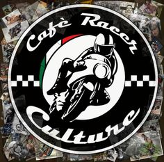 About cafe racers motorbikes Motorcycle Images, Motorcycle Logo, Motorcycle Companies, Motorcycle Posters, Moto Logo, Harley Davidson, Cafe Racer Style, Cafe Style, Cafe Racing