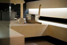 Hiili & Timantti Sink, Home Decor, Sink Tops, Vessel Sink, Decoration Home, Room Decor, Vanity Basin, Sinks, Home Interior Design