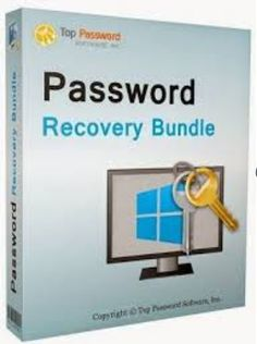 Password Recovery Bundle 2015 Crack, Password Recovery Bundle 2015 License key, Password Recovery Bundle 2015 Serial Number and Keygen, Windows Live Mail, Windows 10, Pc Cleaner, Good Passwords, Outlook Express, Google Talk, Computer Programming, Me On A Map, Software