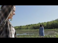 NEW BRUNSWICK NATURE SESSIONS: Les Hay Babies