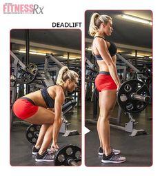 fat burn,fat burning,belly workout,drop inches fast,slim down Leg Toner Workout, Good Pre Workout, Endurance Workout, Flexible Dieting, Leg Press, Lean Body, How To Slim Down, Train Hard
