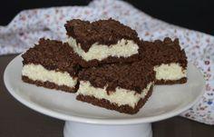 Famózní tvarohový koláč HOTOVÝ ZA 20 MINUT! VŠECHNY INGREDIENCE KOUPÍTE V KAŽDÉM MALÉM OBCHODĚ |