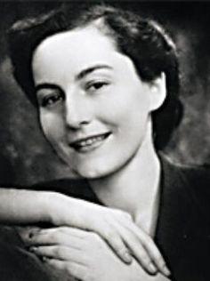 Lilian Vera Rolfe April Paris, France - 5 February Ravensbrück, Germany) was an Allied secret agent in World War II. Killed In Action Female Soldier, Female Hero, Brave Women, Lest We Forget, Women In History, Dieselpunk, Great Friends, Historian, World War Two