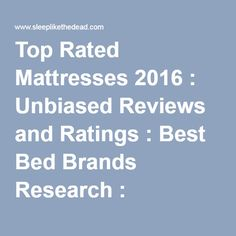 Beautyrest Mattress Reviews Consumer Reports >> 10 Best Mattress Images Mattress Simmons Beautyrest