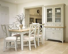 bordeaux-grey-oak-extending-dining-table-four-chairs-72097-p.jpg (1500×1193)