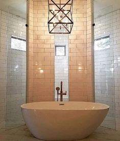 Glass Shower Enclosures, Glass Supplies, Custom Glass, Temple, Mirror, Temples, Mirrors
