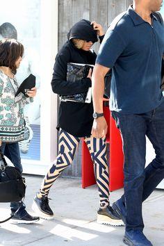 Beyoncé  Arriving At East Hampton Airport 24.07.2015