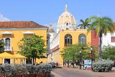 Cartagena – Colombia
