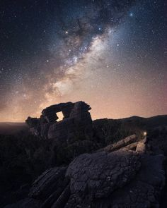 4,556 отметок «Нравится», 126 комментариев — Dylan Gehlken (@dylangehlken_photography) в Instagram: «Grampians National Park, Victoria Here's the result of last weekends effort. Not much is known…»