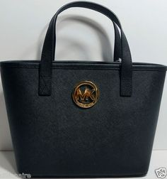 bf78ced61d2f Account Suspended. Michael Kors HamiltonMichael Kors Jet SetMichael Kors  Tote BagsTravel ...