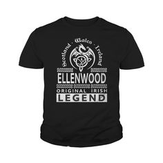 Best ELLENWOOD ORIGINAL IRISH LEGEND NAME FRONT Shirt #gift #ideas #Popular #Everything #Videos #Shop #Animals #pets #Architecture #Art #Cars #motorcycles #Celebrities #DIY #crafts #Design #Education #Entertainment #Food #drink #Gardening #Geek #Hair #beauty #Health #fitness #History #Holidays #events #Home decor #Humor #Illustrations #posters #Kids #parenting #Men #Outdoors #Photography #Products #Quotes #Science #nature #Sports #Tattoos #Technology #Travel #Weddings #Women