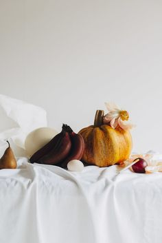 Photography Still Life Book Food Styling 70 Ideas
