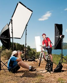 Photography Basics, Flash Photography, Photography Tutorials, Light Photography, Creative Photography, Photography Lighting Setup, Lighting Setups, Photo Lighting, Lighting Diagram