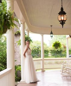 wedding ideas in arkansas dale earnhardt venues upscale and attractive special 28209