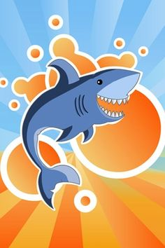 shark Hd Wallpaper Android, Free Iphone Wallpaper, Images Wallpaper, Wallpaper Backgrounds, Wallpapers, Species Of Sharks, Desktop Background Pictures, Wallpaper Stores, Soul Surfer