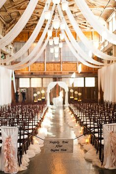 5037 best wedding decorations images on pinterest 30 wedding ceremony decorations breathtaking ideas junglespirit Gallery