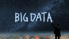 Big Data Industry Predictions for 2016 - #MachineLearning #DeepLearning #BigData #DataScience