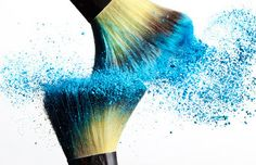 Good brushes are the key to any look. #sephora #eyecandy