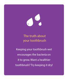 #dentaltip