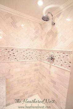 small bathroom renovation, bathroom ideas, diy, home improvement, small bathroom ideas, tiling