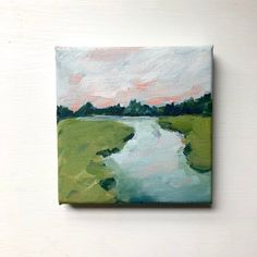Small Canvas Paintings, Easy Canvas Art, Small Canvas Art, Mini Canvas Art, Abstract Canvas, Acrylic Painting Canvas, Art Paintings, Portrait Paintings, Painting Abstract